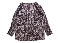 Petit by Sofie Schnoor bluse new mud