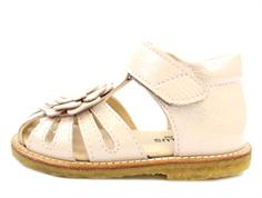 0a74923e30fc Angulus sko - God størrelsesguide - Køb børnesko online