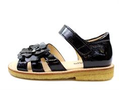 402cbd960b5 Angulus sko - God størrelsesguide - Køb børnesko online