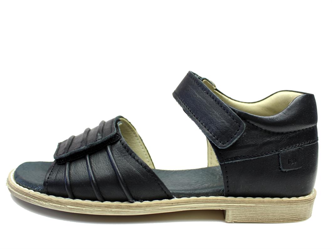 17cd98662f85 Arauto RAP sandal sort