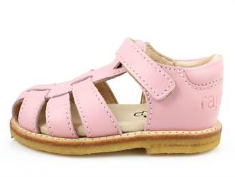 sandaler str 23 udsalg