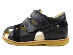 Arauto RAP sandal float. black (smal)