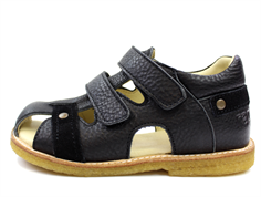 227552379df Arauto RAP sandal float. black (smal)