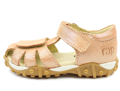 Arauto RAP sandal star peach