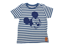 Wheat t-shirt Mickey bering sea