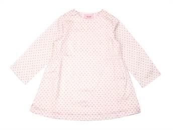 Noa Noa Miniature baby kjole Filicia angel wing | 3224 angel wing | 249,90.-