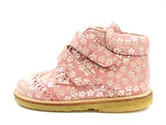 bf3b167a471a Angulus sko - God størrelsesguide - Køb børnesko online