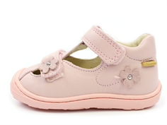 9803d105e1f Primigi sandal babyrosa | 3410411 Baby | str. 20-24 | UDSALG