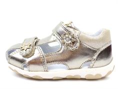 e094be2b78e5 Superfit børnesko - Shop Superfit sko