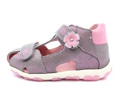 b268f8aaa31 Superfit børnesko - Shop Superfit sko, sandaler, vinterstøvler og ...
