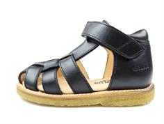 669ebe021c75 Sandaler til børn - Køb børnesandaler online