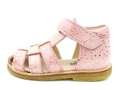 3330f9a6 Angulus sko - God størrelsesguide - Køb børnesko online