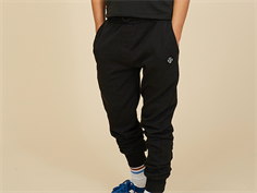 Soft Gallery sweatpants Becket peat