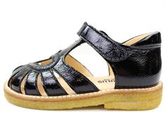 90ce6f988429 ANGULUS sandaler - Online skobutik - Køb hos MilkyWalk