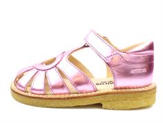a78a296e590d Angulus sko - God størrelsesguide - Køb børnesko online