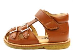 15f338c1292e Angulus sko - God størrelsesguide - Køb børnesko online