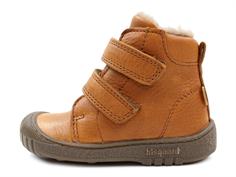 61bd8a23a39 Bisgaard TEX-støvler - Køb vinterstøvler hos MilkyWalk