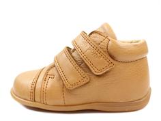 912fe3f71a1 Pom Pom børnesko - Shop Pom Pom sko online