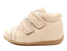 08dd8920a4b Pom Pom børnesko - Shop Pom Pom sko online
