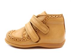 8cf7794fce8c Pom Pom børnesko - Shop Pom Pom sko online