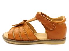 79f0c7cd273 Bisgaard sko - Køb børnesko, støvletter, ballerinaer, sneakers m.m. ...
