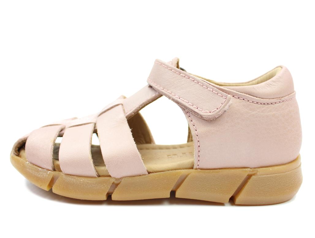 887de6f6c0e Bisgaard sko - Køb børnesko, støvletter, ballerinaer, sneakers m.m. ...