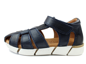Find every shop in the world selling Colette Sandal at