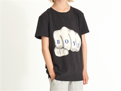 Soft Gallery Bass t-shirt peat boyz