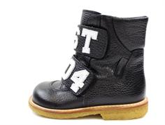 4d5dbea9479 ANGULUS TEX - Køb vinterstøvler online hos MilkyWalk