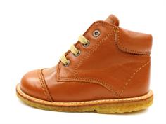 5bc5a5578fd2 Angulus sko - God størrelsesguide - Køb børnesko online