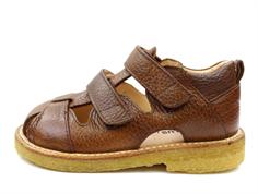 7bea71e15ad Angulus sko - God størrelsesguide - Køb børnesko online
