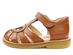 01f55a735bb3 ANGULUS sandaler - Online skobutik - Køb hos MilkyWalk