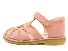 bcf830356358 Angulus sko - God størrelsesguide - Køb børnesko online