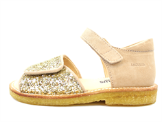 c7c743b53ad ANGULUS sandaler - Online skobutik - Køb hos MilkyWalk