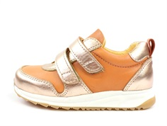 Angulus sneaker rose copper/peach
