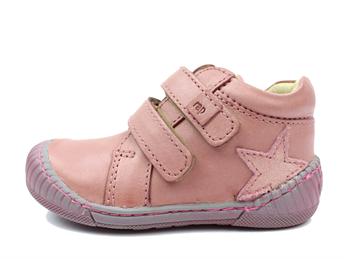 215aef5ce93 Find baby sko. Shop every store on the internet via PricePi.com