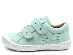 Bundgaard Grace sneaker mint