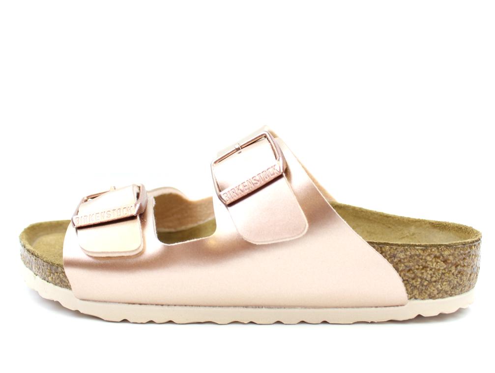 229408992b2 Birkenstock sandal copper | Arizona | UDSALG