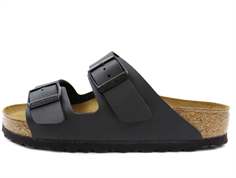Birkenstock Arizona sandal black (medium-bred)