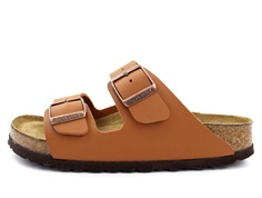 Birkenstock Arizona sandal ginger brown