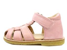 f9b875c8006 Bisgaard sko - Køb børnesko, støvletter, ballerinaer, sneakers m.m. ...