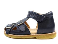 95cc0cd33f3 Bisgaard sko - Køb børnesko, støvletter, ballerinaer, sneakers m.m. ...