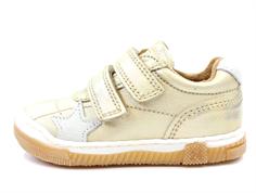 32a28387bee Bisgaard sko - Køb børnesko, støvletter, ballerinaer, sneakers m.m. ...