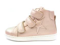8abc1f11a19 Bisgaard sko - Køb børnesko, støvletter, ballerinaer, sneakers m.m. ...
