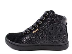 38723b33f775 Bisgaard TEX-støvler - Køb vinterstøvler hos MilkyWalk