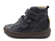 aebac93ebdd5 Bisgaard TEX-støvler - Køb vinterstøvler hos MilkyWalk
