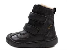 b7a316fbfb4 Vinterstøvler til børn - Shop børnevinterstøvler hos Milkywalk