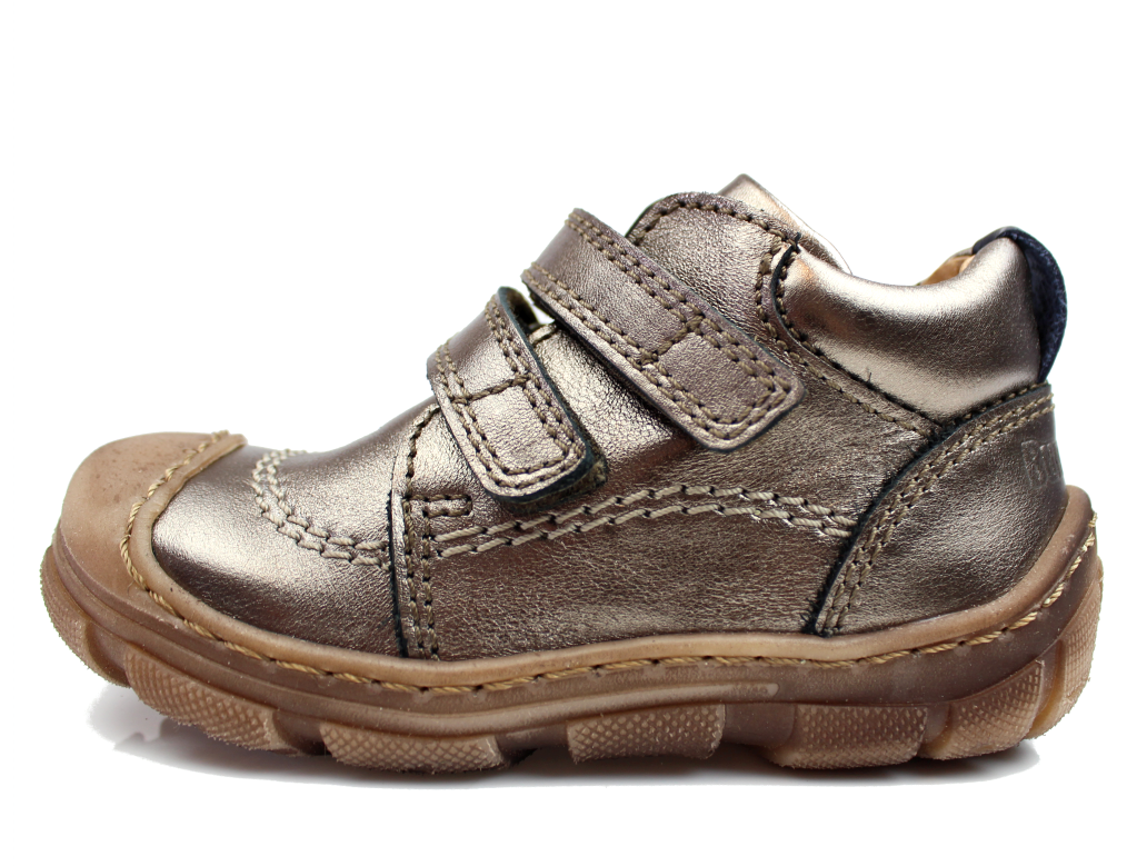 cda61bb0 Bundgaard sko bronze Kean   BGS0043 bronze   str. 22-28   UDSALG