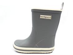 efd2b54dc91 Bundgaard gummistøvle cool grey