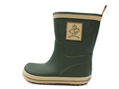 5d8ba2ec114 Bundgaard gummistøvler til børn